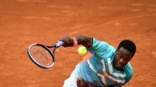 Roland-Garros: en plein blues, Monfils ne répond plus