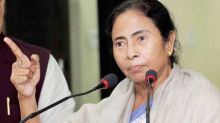 BJP's multi-pronged strategy to corner Mamata Banerjee and wrest power from Trinamool in West Bengal