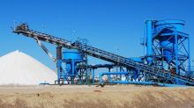 Did You Manage To Avoid Infinity Lithium's (ASX:INF) Devastating 84% Share Price Drop?
