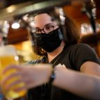 Hugs, pubs and travel: 11 lockdown-easing 17 May rules confirmed today