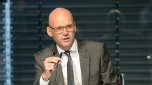 Firmenlenker verkaufen wieder mehr Aktien – ein SAP-Deal überrascht besonders