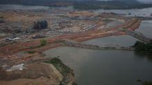 Hidrelétrica de Belo Monte tem autorização para operação comercial de nova turbina
