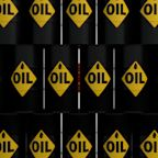 Oil Price Fundamental Daily Forecast – Doubts Over Output Cuts, Surging Fuel Inventories Weighing on Prices