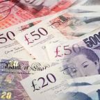 GBP/JPY Price Forecast – British Pound Turns It Around Against Lowly Yen