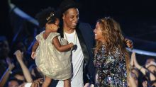 Beyoncé and Jay Z to buy $120million mansion with bulletproof windows