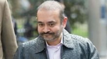 Nirav Modi faces high risk of suicide, his lawyer tells UK court