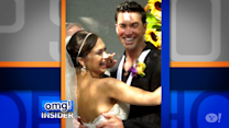 'American Idol' Alums Diana DeGarmo and Ace Young Duet for Life