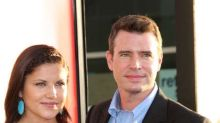 Scott Foley and Marika Dominczyk Are Expecting Baby Number 3!