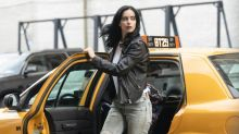 See the first look at the final season of Marvel's 'Jessica Jones'