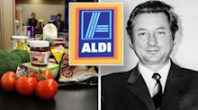 Kidnapping, wealth and global domination: The history of grocery chain Aldi