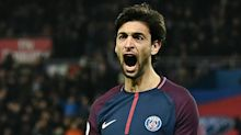 Pastore: PSG have reached 'ultimate level' with Champions League progress