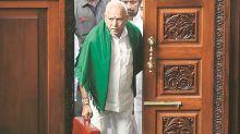 State Budget 2020-21: Amid 'economic difficulties', no new schemes from Karnataka CM Yediyurappa