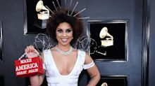 Grammys 2019: See all the red carpet arrivals