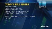 Today's Bell Ringer, November 29, 2018