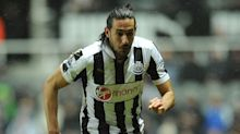 On This Day in 2014 – Jonas Gutierrez reveals he had been diagnosed with cancer