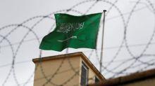 Saudi king orders Khashoggi probe, Trump sends Pompeo to discuss case