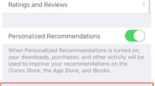 You might be paying for iPhone app subscriptions you're not using — here's how to cancel them (AAPL)