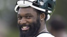 9 winners and 9 losers from the first week of Eagles training camp practice