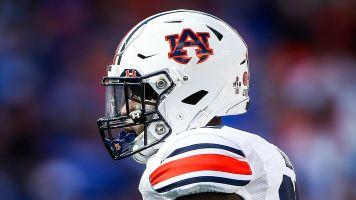"After fan protest, Auburn halts rollout of ""new"" logo"