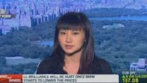 How China's antitrust crackdown will impact BMW