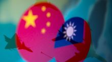 Taiwan fights to attend WHO meeting, but China says no