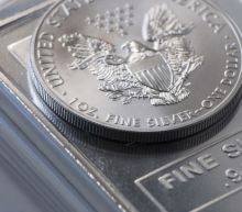 Silver Price Forecast – Silver Markets All Over the Place