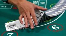 Foreign casino operators go all in as they vie for Osaka license