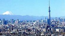 國外市場需求持續萎縮,日本製造業PMI創2009年最低