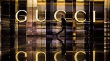 Italy Targets Executive Pay in Spreading Gucci Tax Scandal