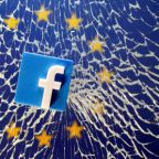 Facebook broke rules, should be regulated: UK lawmakers