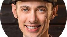 The Motley Fool Interviews Tobi Lutke, CEO of Shopify