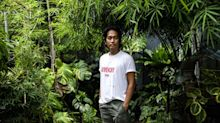 Plant Thieves Scour Forests to Satisfy Foliage-Starved Filipinos