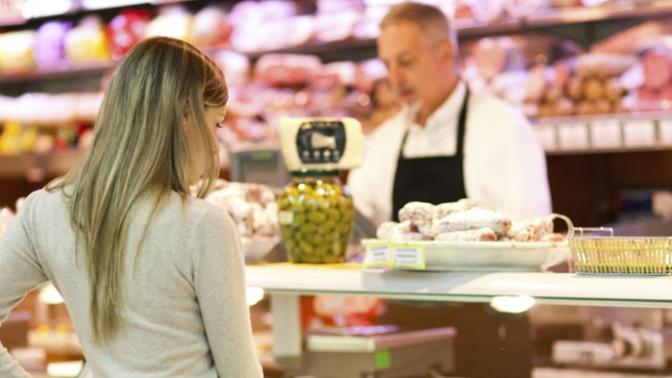 This week's best supermarket bargains