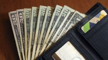 Buoyant stocks lift US household wealth, mainly for affluent