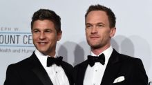 Neil Patrick Harris and Jordin Sparks share their favorite restaurants with OpenTable