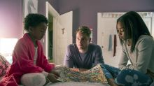 'This Is Us' Postmortem: Justin Hartley Talks That Beautiful Painting Scene and What's Next