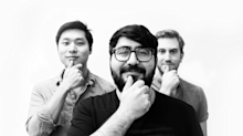 Gaming startup Bunch scores funds from Supercell, Tencent and others