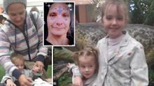 Fears for Brisbane woman, children who disappeared a week ago