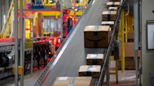 Amazon Tells Shoppers That PayPal'sHoney Is a Security Risk
