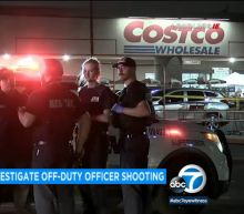 LAPD to investigate Corona Costco shooting involving off-duty officer