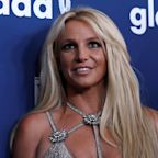 Britney Spears heads to court to contest conservatorship