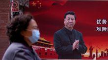 """""""La Cina ha barato sul numero dei contagi e dei morti"""". Il report degli 007 americani"""