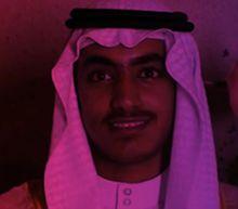 Bin Laden son killed in U.S. operation