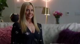 Modern Family And Gwyneth Paltrow