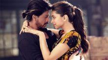 Deepika Beats SRK as Indian Cinema's Top Star in 2018: IMDb