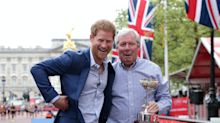 New knight Brendan Foster hopes for glorious Great North Run return in 2021