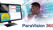 Bruker Introduces ParaVision® 360 Preclinical Imaging Software and AVANCE® NEO Systems with Advanced Multi-Receive Architecture for MRI
