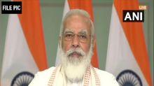 PM Modi expected to highlight India's priorities in UNGA address