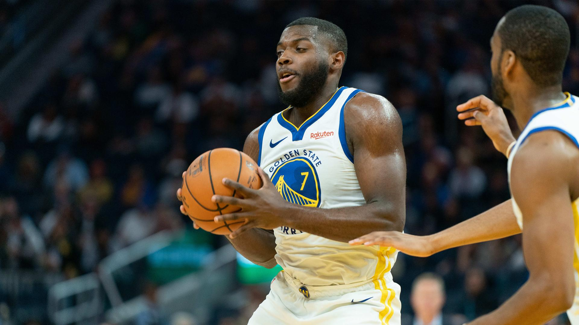 Warriors vs. Grizzlies watch guide: Lineups, injuries, player usage