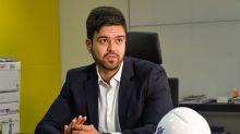 Home office sem confiança e autonomia está fadado ao fracasso, diz VP do Banco do Brasil